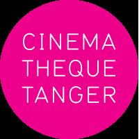 Cinémathèque de Tanger